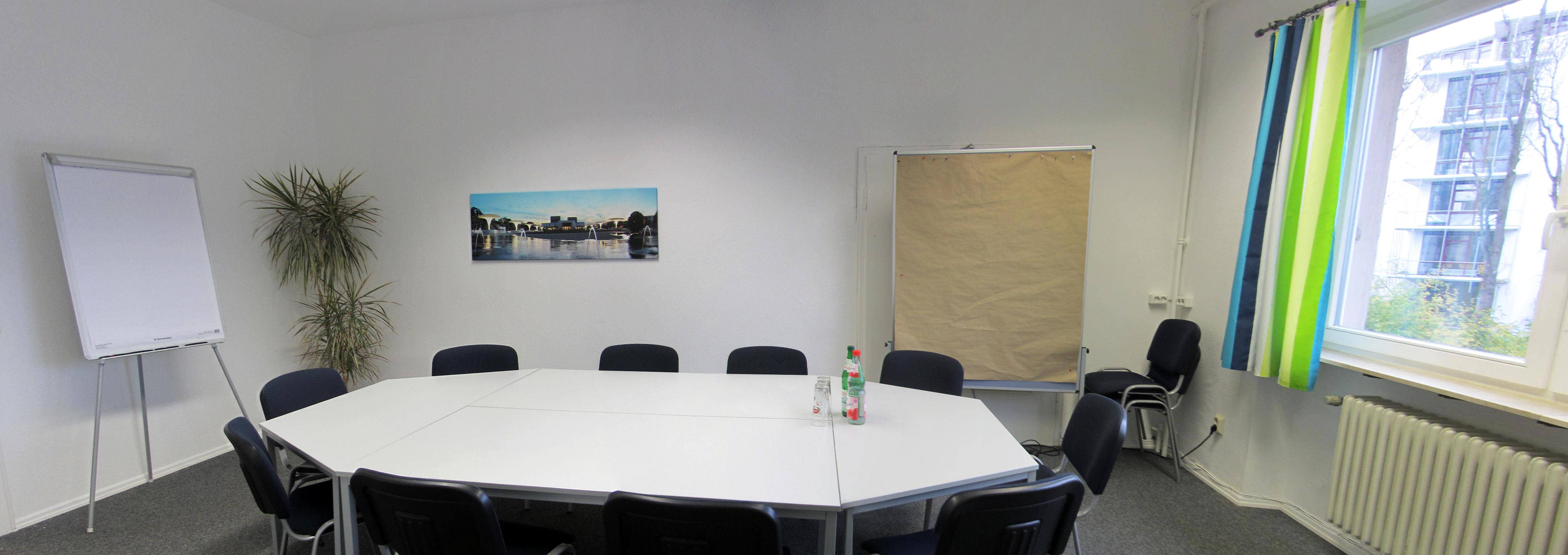 Meetingraum-nachher1